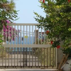 Casa Vacanze Graziosi E Confortevoli Monolocali Indipendenti Tra Il Verde E Il Mare Avola